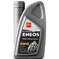 ENEOS MAX Performance 10W-40 E.MP10W40/1 1l - Motorový olej