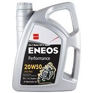 ENEOS Performance 20W-50 E.PER20W50/4 4l
