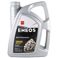 ENEOS MAX Performance 10W-40 E.MP10W40/4 4l