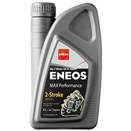 ENEOS MAX Performance 2T E. MP2T / 1 1l