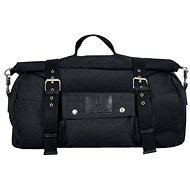OXFORD Brašna Roll bag Heritage (černá, objem 20 l)