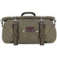 OXFORD Brašna Roll bag Heritage (zelená khaki, objem 30 l)