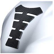 OXFORD Protektor nádrže Gripper Spine (silikonový, tl. 2,5mm) - Tankpad