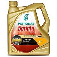 Petronas Sprinta F900 10W40 4l