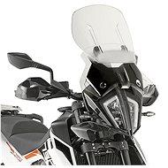 Kappa KAF7711 nastavitelné plexi KTM 390 Adventure  (20)