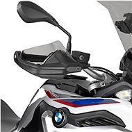 Kappa EH5127K nástavce chráničů rukou  BMW F 850 GS  (19-20) - Příslušenství
