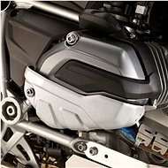 Kappa PH5108K kryty válců BMW R 1200 GS / R / RS / RT (13-18) - Kryt motoru