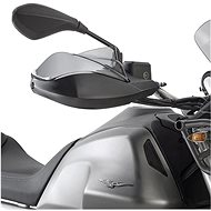 Kappa EH8203K nástavce krytů rukou MOTO GUZZI V85 TT  (19-20) - Kryt
