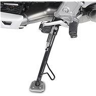 Kappa ES8203K rozšíření stojánku MOTO GUZZI V85 TT  (19-20) - Rozšíření bočního stojánku