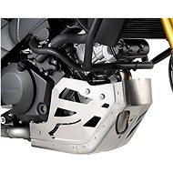 Kappa RP3105K chránič motoru SUZUKI DL 1000 V-Strom (14-19) - Kryt motoru