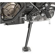 Kappa ES2130K rozšíření plochy bočního stojánku YAMAHA MT-07 Tracer / Tracer 700 (16-20) - Rozšíření bočního stojánku