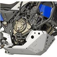 Kappa RP2145K hliníkový chránič motoru YAMAHA Teneré 700  (19-20) - Kryt motoru