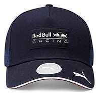 Red Bull Racing F1 TEAM CAP - Cap