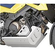 KAPPA RP3118K kryt motoru SUZUKI V-Strom 1050 XT  (20) - Kryt motoru