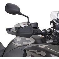 KAPPA nástavce krytů rukou HONDA CROSSTOURER 1200/1200 DTC (12-18) - Kryty rukou na řidítka