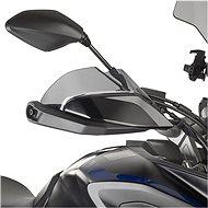 KAPPA nástavce krytů páček YAMAHA Tracer 900 / 900 GT  (18-19) - Kryty rukou na řidítka