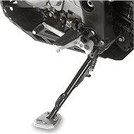 KAPPA rozšíření plochy bočního stojánku SUZUKI DL 650 V-Strom (04-18) - Rozšíření bočního stojánku