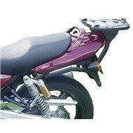 KAPPA nosič kufru SUZUKI GSX 750 / 1200  (98-02) - Nosič na horní kufr