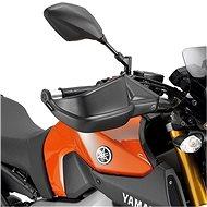 KAPPA kryty páček YAMAHA MT-07 / MT-09 (13-19) / XSR 900 (16-18) - Kryty rukou na řidítka