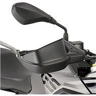 KAPPA kryty páček BMW G 310 GS (17-18) - Kryty rukou na řidítka