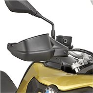 KAPPA lever covers BMW F 750 GS (18-19) / R 1200 R (15-18) - Hand Guards