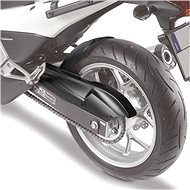 KAPPA Chain Cover with fender HONDA INTEGRA 700 (12-13) \ t - Chain Guard