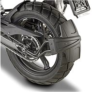 KAPPA chain cover with fender BMW G 310 GS (17-18) - Chain Guard