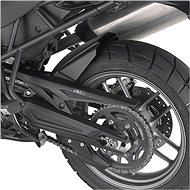KAPPA Chain guard with fender TRIUMPH Tiger 800 / XC / XR (11-19) - Chain Guard