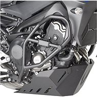KAPPA Specific Engine Guard for YAMAHA Tracer 900/900 GT (18-19) - Drop frame