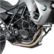 KAPPA padací rám BMW F 650 / 700 / 800 GS (08-17)