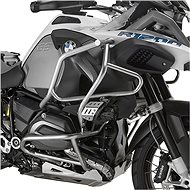 KAPPA Specific Engine Guard BMW R 1200 GS Adventure (14-18) - Drop frame