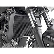 KAPPA kryt chladiče HONDA NC 750 X / S (16-18) - Kryt chladiče