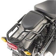 KAPPA Specific Rear Rack HONDA CMX 500 Rebel (17-18) - Rack for top case