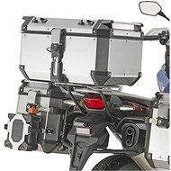KAPPA nosič kufru HONDA CRF 1000 L Africa Twin Adventure Sports (18) - Nosič na horní kufr