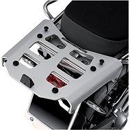 KAPPA nosič kufru BMW R 1200 GS ADVENTURE (06-13) - Nosič na horní kufr
