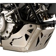 KAPPA Engine Cover SUZUKI DL 650 V-STROM (11-18)