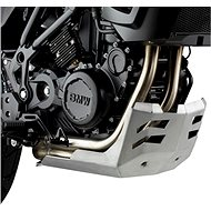 KAPPA Engine Cover BMW F 650/700/800 GS (08-18)