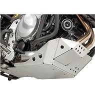 KAPPA Engine Cover BMW F 750/850 GS (18-19)
