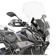 KAPPA čiré plexi YAMAHA Tracer 900 / 900 GT (18–19) - Plexi na moto