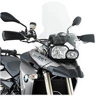 KAPPA čiré plexi BMW F 650/700/800 GS (08-17) - Plexi na moto