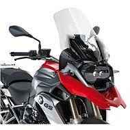 KAPPA čiré plexi BMW R 1200 GS/ Adventure (13-15) - Plexi na moto