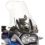 KAPPA čiré plexi BMW R  1200 GS / Adventure (16-18) / 1250 GS / Adventure (19) - Plexi na moto