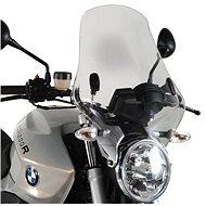 KAPPA montážní kit pro plexi 147AK BMW R 1200 R (11-18) - Montážní sada na plexi