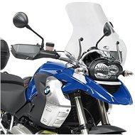 KAPPA Assembly Kit for Plexi 330DTK BMW R 1200 GS (04-12) - Plexiglass Assembly Set