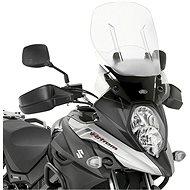 KAPPA posuvné plexi SUZUKI DL 650 V-STROM (17-18) - Plexi na moto