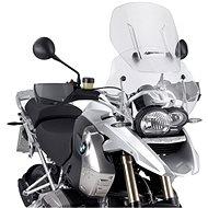 KAPPA posuvné plexi BMW R 1200 GS (04-12) - Plexi na moto