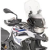 KAPPA posuvné plexi BMW F 750 GS / 850 GS (18-19) - Plexi na moto