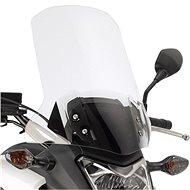 KAPPA čiré plexi HONDA NC 700 X (12-13)/NC 750X (14-15) - Plexi na moto
