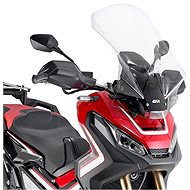 KAPPA čiré plexi HONDA X-ADV 750 (17-18) - Plexi na moto