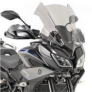 KAPPA kouřové plexi YAMAHA Tracer 900 / 900 GT (18-19) - Plexi na moto